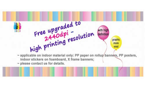 Read more printposter2440 print 2440 print sticker 1440